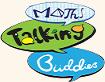 Maths Buddies